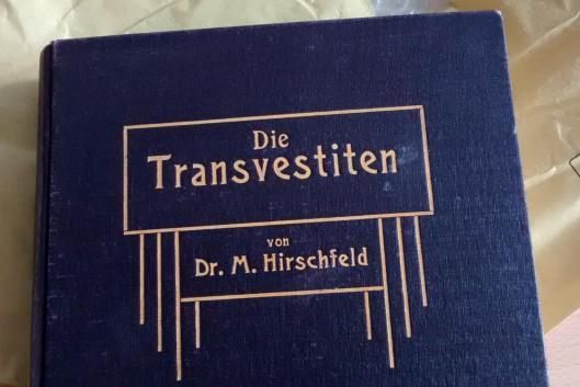 Hirschfeld 1925